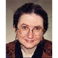 Dr. Yolanda Huet-Vaughn, MD - Kansas City, KS - Family Medicine