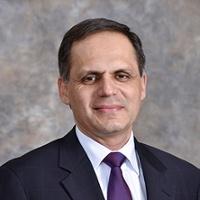 Dr. Atiq Rehman, MD - Camden, NJ - undefined