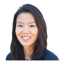 Dr. Michelle Kim, DDS - Hackensack, NJ - undefined