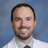 Dr. Matthew Blackburn, DO - Southlake, TX - undefined