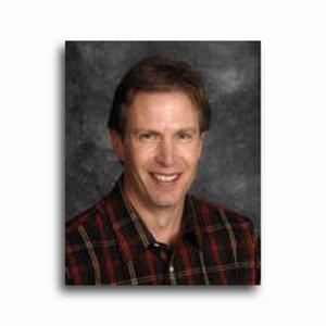 Dr. Timothy D. Colander, MD