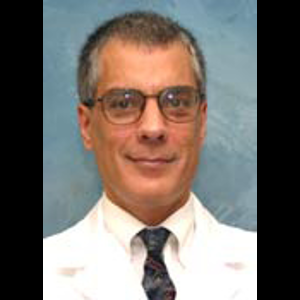 Dr. Stephen E. Kronberg, MD