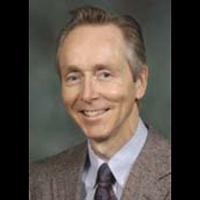 Dr. Steven Slack, MD - Ypsilanti, MI - undefined