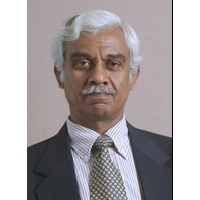 Dr. Joyson Ratnaraj, MD - Boston, MA - undefined