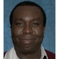 Dr. Gerhard Nyase, MD - Albuquerque, NM - Family Medicine