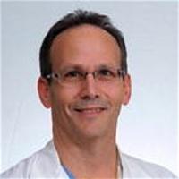 Dr. Aron Gornish, MD - Oakhurst, NJ - undefined