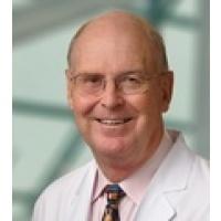 Dr. John Rutherford, MD - Dallas, TX - Cardiology (Cardiovascular Disease)