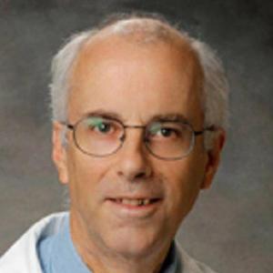 Dr. Thomas E. Underhill, MD