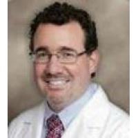 Dr. Steven Ledesma, MD - Oxnard, CA - Nephrology