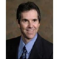 Dr. Scott Levine, MD - Orlando, FL - undefined