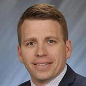 Dr. Andrew C. Skattum, DO