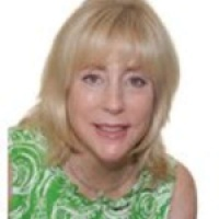 Dr. Frances Glicksman, MD - Miami Beach, FL - undefined