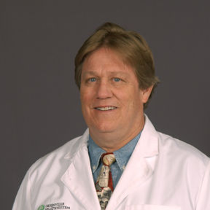 Dr. J T. Anderson, MD - Greenville, SC - Orthopedic Surgery