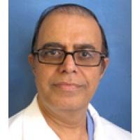 Dr. Manmohan Gandhi, MD - South San Francisco, CA - undefined