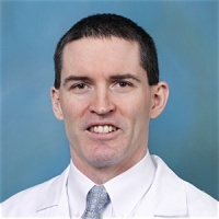 Dr. James Conway, MD - Baltimore, MD - undefined