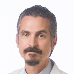 Dr. Javier E. Sanchez, MD