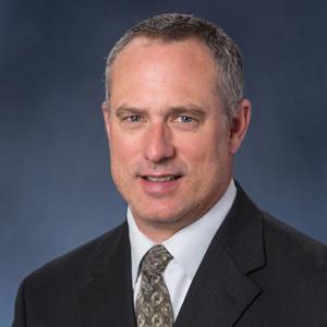 Dr. Drake S. Borer, MD