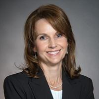 Dr. Amy Gensler, MD - Parker, CO - Pediatrics