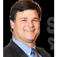 Dr. Stephen Farmer, MD - Bedford, TX - undefined