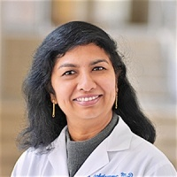 Dr. Lakshmi Srivaths, MD - Houston, TX - Pediatrics