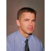 Dr. Thomas Guse, MD - Stevens Point, WI - Orthopedic Surgery
