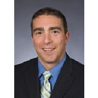 Dr. Thomas Landino, DPM - Seattle, WA - undefined