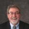 Dr. David C. Billue, MD