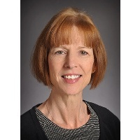 Dr. Judy Guinn, MD - Milwaukee, WI - undefined