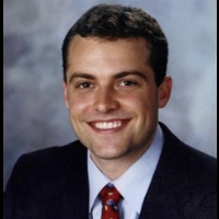 Dr. John Winchester, MD - Gulf Breeze, FL - undefined
