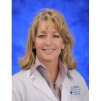 Dr. Joy Cotton, MD - Hershey, PA - undefined