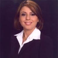 Dr. Lida Ahmadi-Kashani, DMD - Laguna Hills, CA - undefined