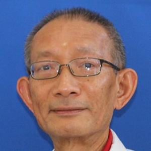 Dr. Hung V. Ninh, MD