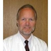 Dr. Bradford Johnson, DDS - Chicago, IL - undefined