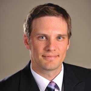 Dr. Martin Belanger, DMD