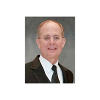 Dr. James Brooks, MD - Richmond, VA - Infectious Disease