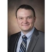 Dr. T Spires, DPM - New Albany, IN - Podiatric Medicine