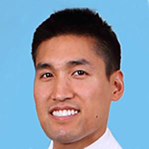 Dr. Man H. Cho, DPM