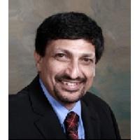 Dr. Abdul Meghji, MD - Houston, TX - undefined