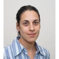 Dr. Elena Rosenbaum, MD - Albany, NY - undefined