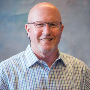 Dr. Martin H. Redish, MD
