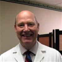 Dr. Philip Johnson, MD - Houston, TX - undefined