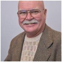 Dr. John Crawford, DDS - Oak Park, IL - undefined