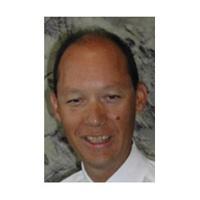 Dr. Quintin Cokingtin, MD - Lees Summit, MO - Pulmonary Disease