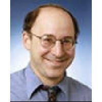 Dr. Eric Rubin, MD - Baltimore, MD - undefined