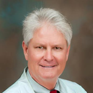 Dr. Stephen O. Harkness, MD