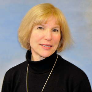 Deborah Schwarz - Ossining, NY - Health Education