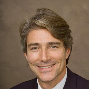 Dr. David A. Miller, MD