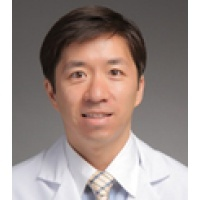 Dr. Warren Young, MD - White Plains, NY - undefined