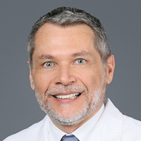 Dr. John A. Morytko, MD - Miami, FL - Cardiology (Cardiovascular Disease)