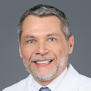 Dr. John A. Morytko, MD